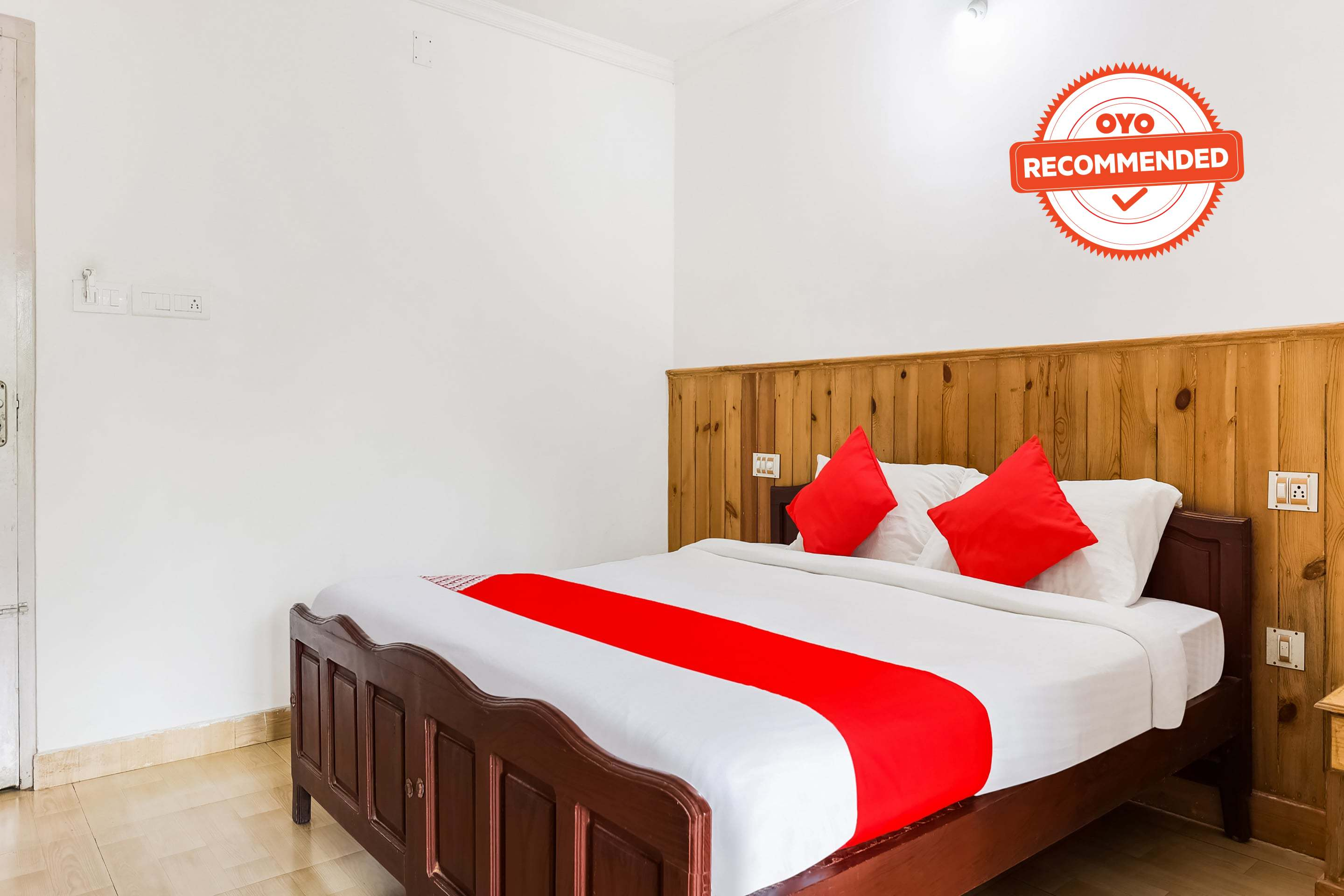 Hotels In Mg Road Kochi Starting 616 Upto 66 Off On