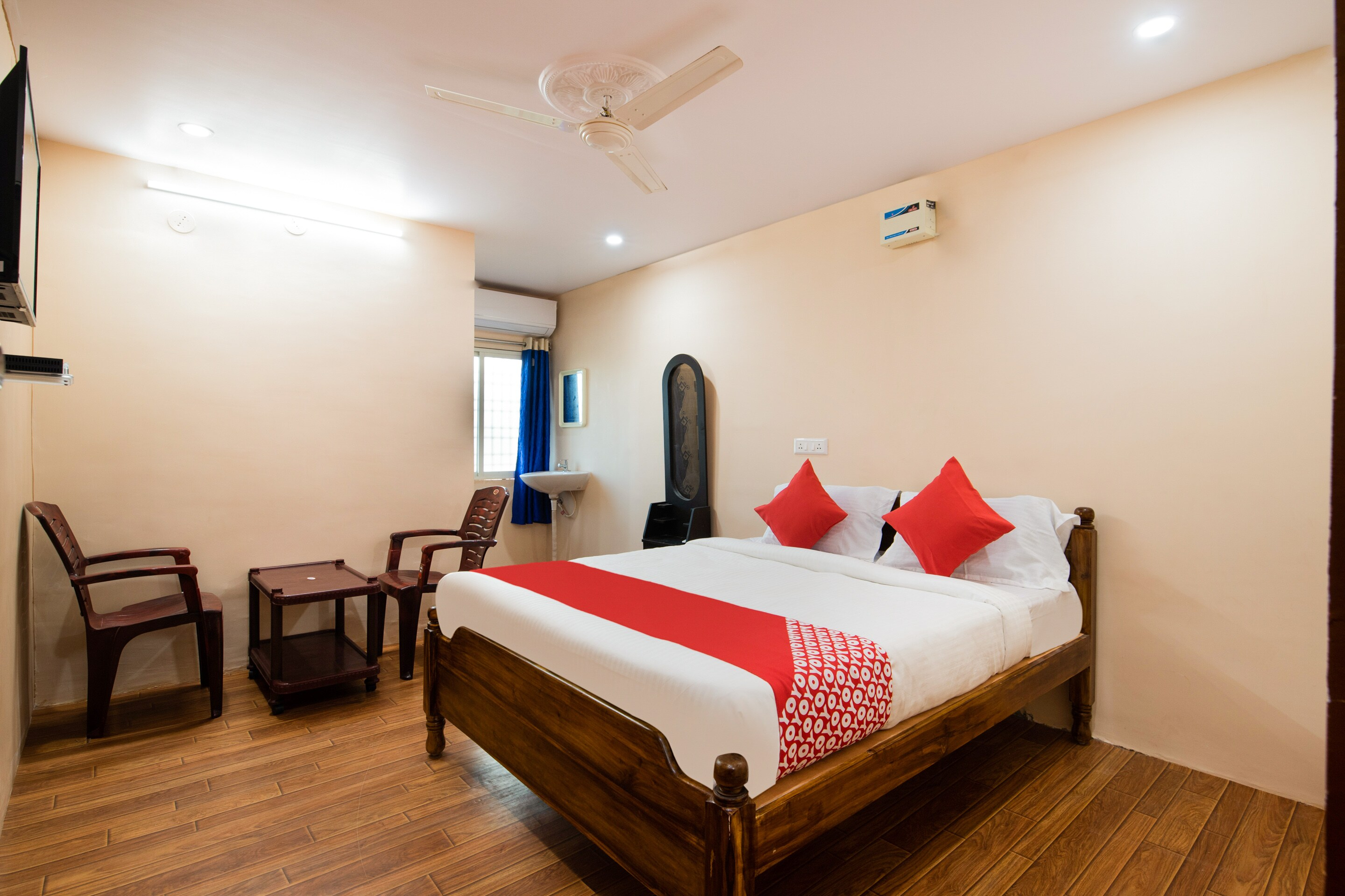 Hotels In Old Gajuwaka Visakhapatnam With Ac Starting