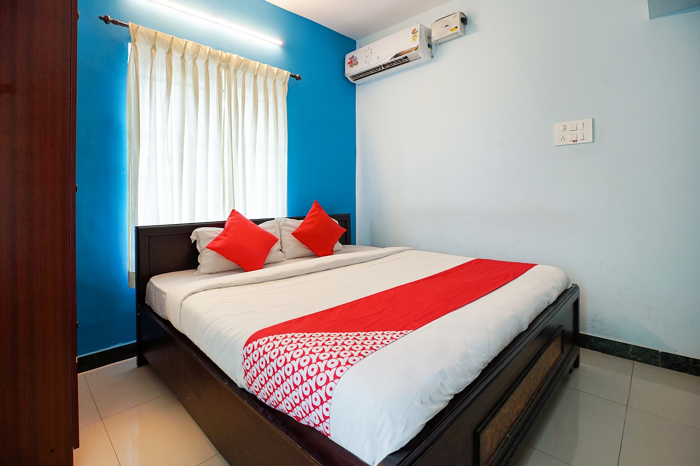 Budget Hotels Near Avinashi Road Coimbatore With Security