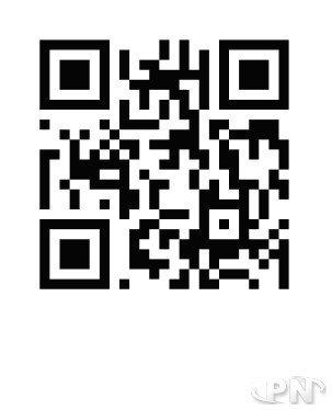 Qr Codes For Pokemon, Qr, Free Engine Image For User