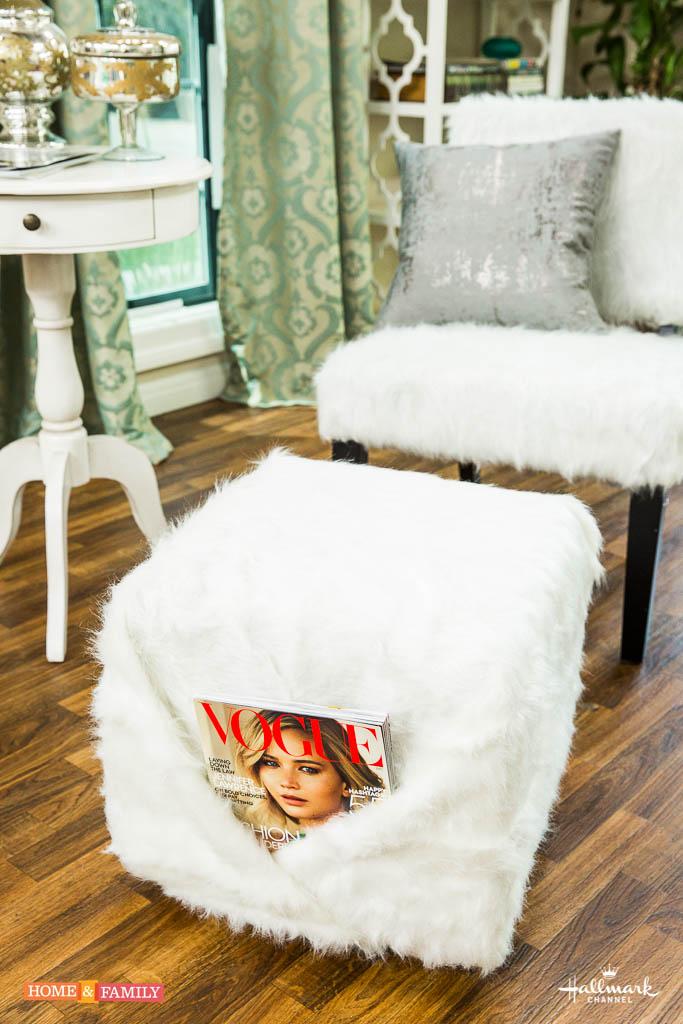 Living Room Set Cost