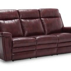 Grey Carleton Nailhead Sofa James Contemporary By Tov Sofas Palliser Furniture Asher