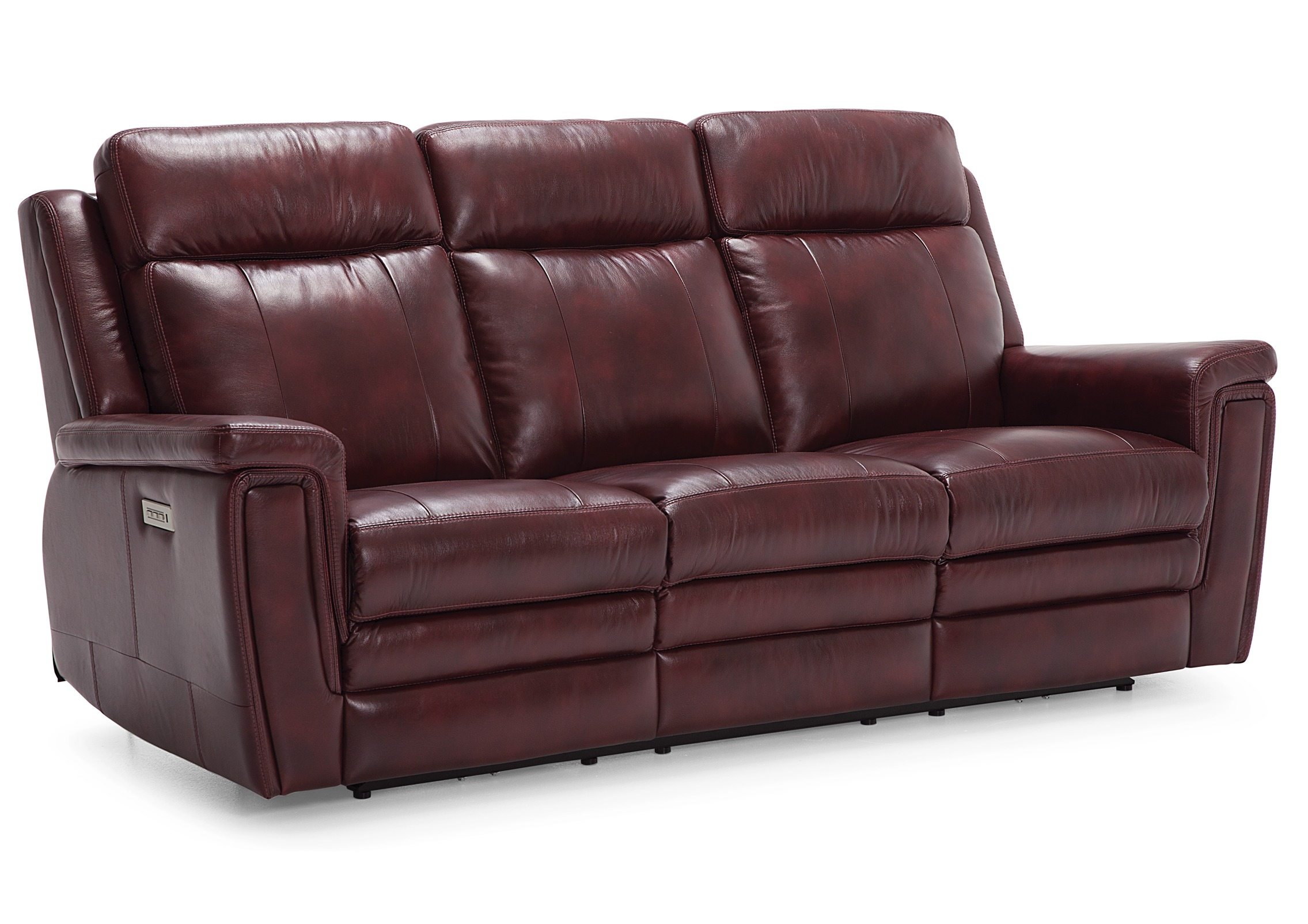 dakota sofa costco sectional with lounge sofas palliser furniture asher