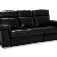 Dakota Sofa Costco Ellyson Slipcovered Queen Sleeper Sofas Palliser Furniture Alaska