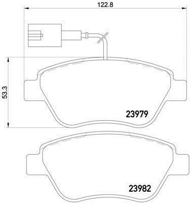 Motor Opel Corsa Corvair Corsa Wiring Diagram ~ Odicis