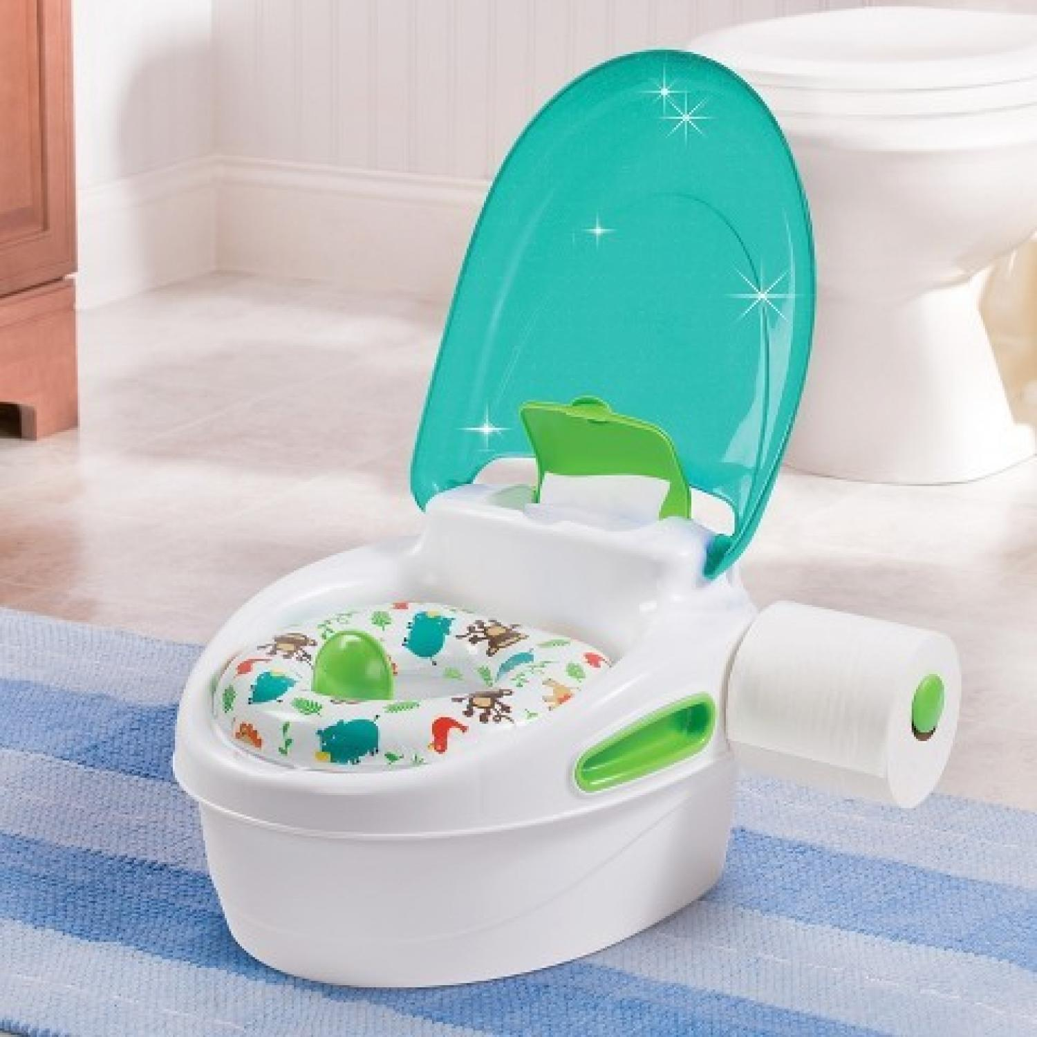 singing potty chair spandex banquet covers wholesale best training products parenting