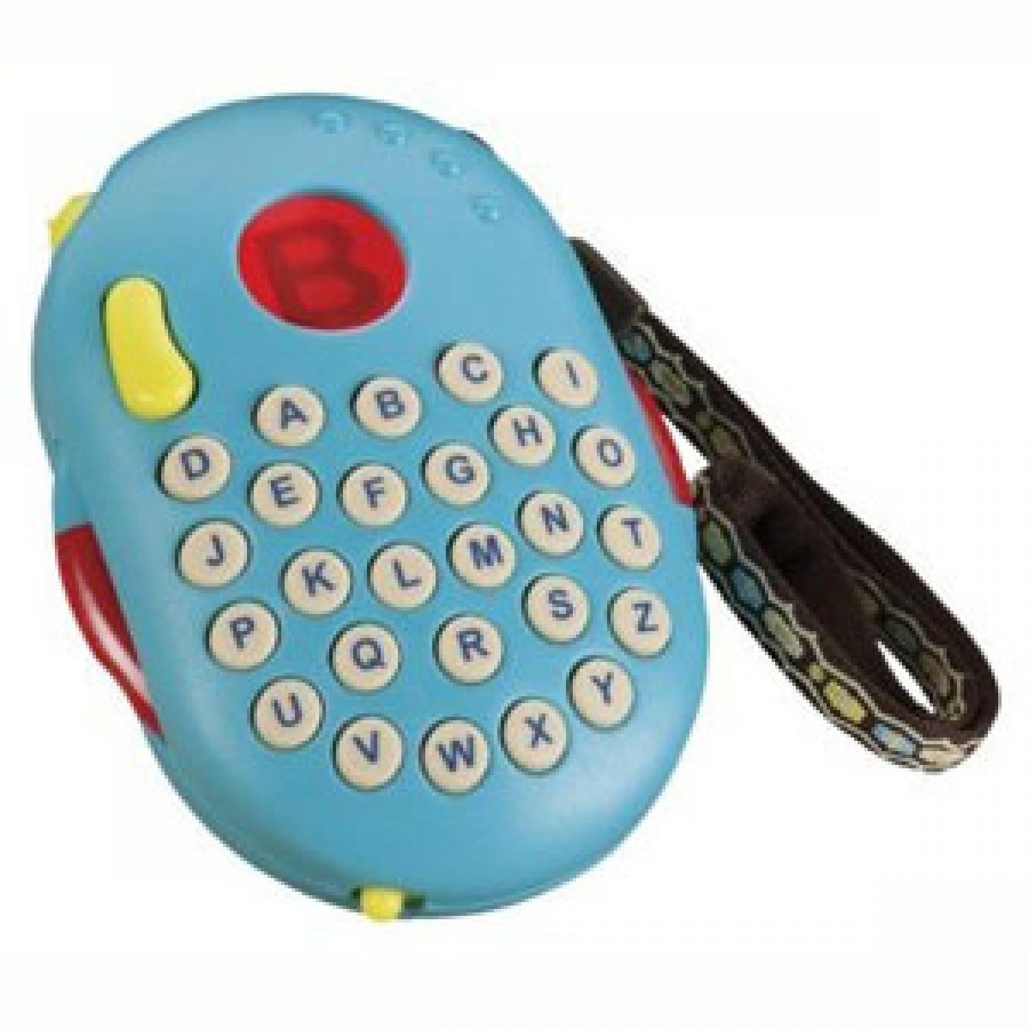 Educational Electronic Toys Parenting