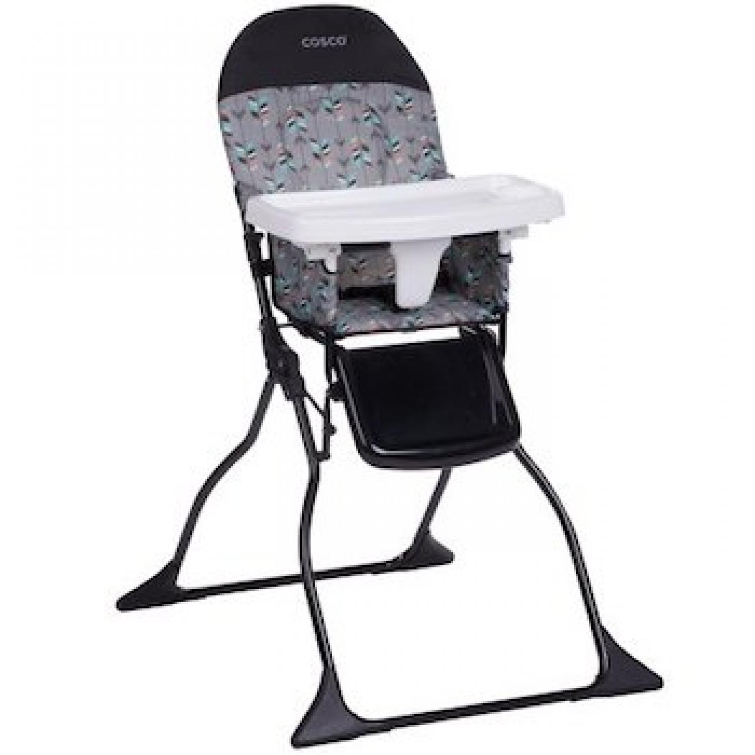 Egg Baby High Chair Best High Chairs Parenting