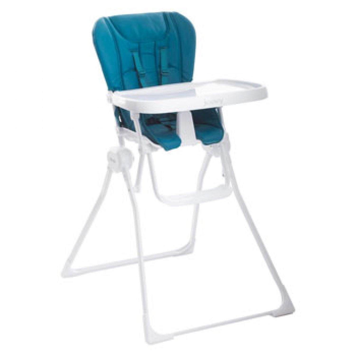 compact high chair lowe s canada outdoor chairs best parenting
