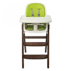 Cloth Portable High Chair Office Armrest Best Chairs Parenting