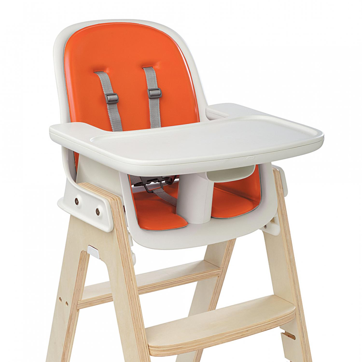 oxo tot sprout chair folding canopy with footrest buying guide high chairs for babies and toddlers parenting