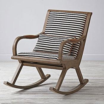 rocking chair with footrest india large throne best chairs parenting bakersfield