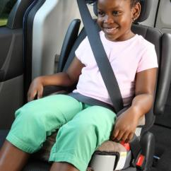 Booster Chairs For Kids Chair Covers Manchester Car Seat Mistakes You May Be Making Parenting