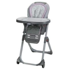 Best High Chair For Babies Corona Adirondack Chairs Parenting Graco Duodiner 3 In 1 Highchair