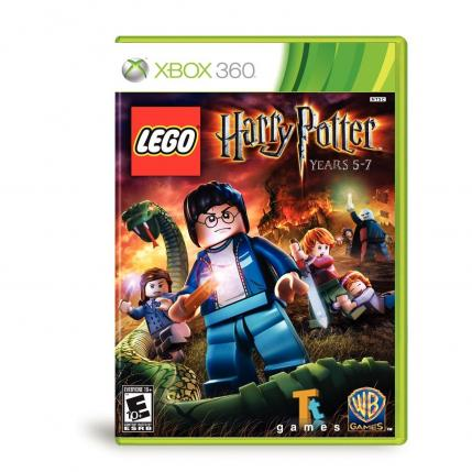 Best Xbox 360 Games For Kids Parenting