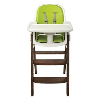 4moms high chair review overstuffed white with ottoman best chairs parenting oxo tot sprout