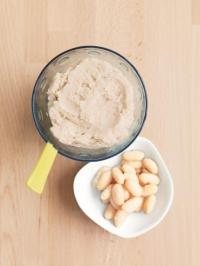 26 Easy, Wholesome Baby Food Recipes