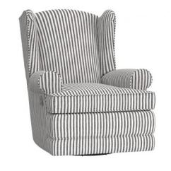 How To Make A Rocking Chair Not Rock Revolving Kerala Best Chairs Parenting Wingback Glider