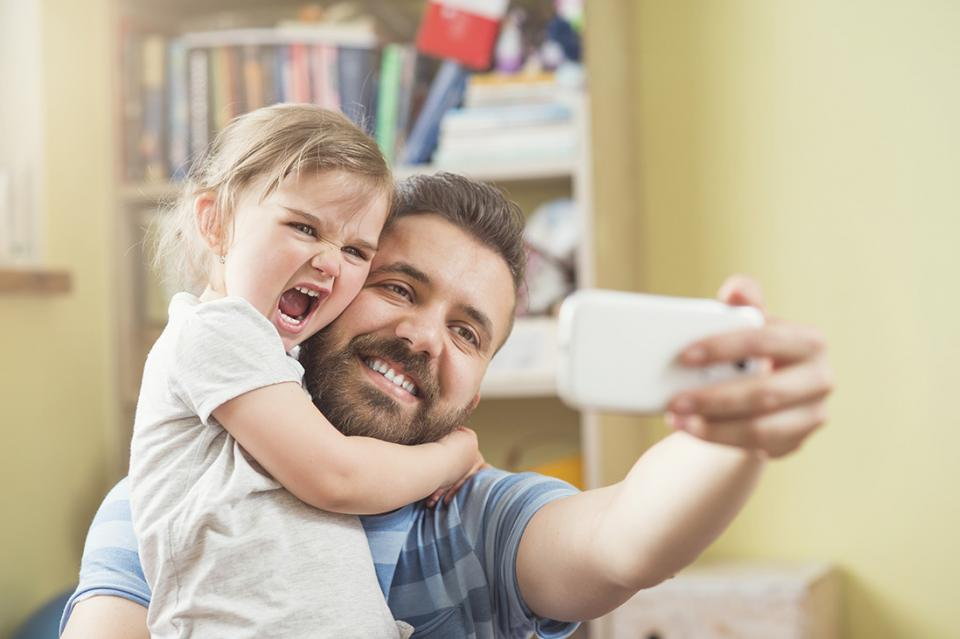 Image result for father and daughter love