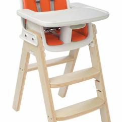 Bar Stool Baby High Chair Quatropi Swing Buying Guide Chairs For Babies And Toddlers Parenting