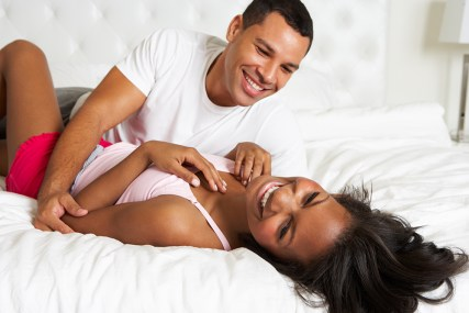 Ladies Watch Out For These 6 Tips That Reveals While A Woman