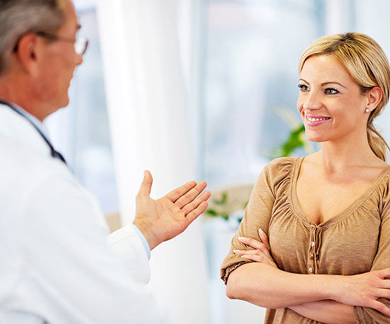 Image result for sexi doctor