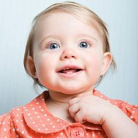 What Will My Baby Look Like: Baby Eye Color, Hair Color ...