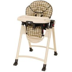 Oxo Tot High Chair Recall Eames White Lounge Chairs Parents Graco Contempo Recalled Image