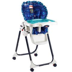 Safety 1st High Chair Recall Banquet Hall Covers For Sale Chairs Parents Fisher Price Healthy Care Recalled Image