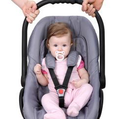 Cheap Potty Chairs Chair Lift For Stairs Cost Which Car Seat Is Right Your Child?