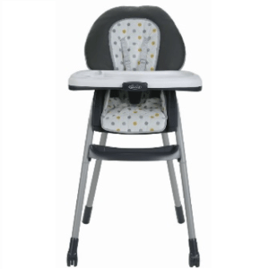 oxo tot seedling high chair recall large moon uk chairs parents graco recalls highchairs due to fall hazard sold exclusively at walmart image