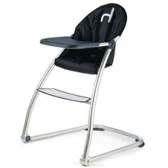 Babyhome High Chair Cape Cod Company Chairs | Parents