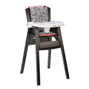 carter s high chair cushion cheap universal covers chairs parents safety 1st decor wood highchairs recalled recall image
