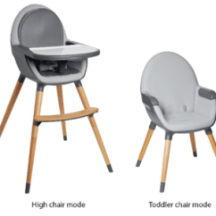 Oxo Tot High Chair Recall Patio Sets Chairs Parents Skip Hop Recalls Convertible Due To Fall Hazard Image