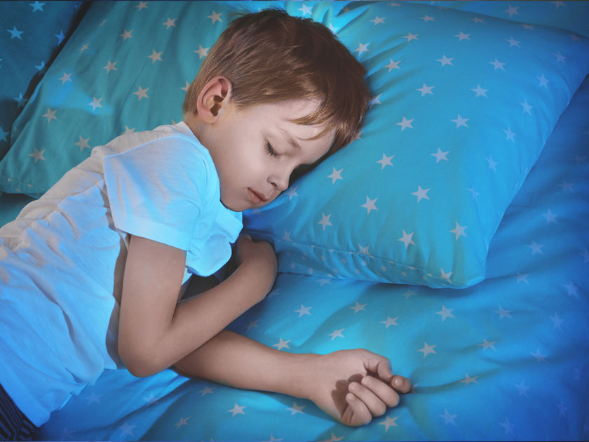 Image Result For My Year Old Wets The Bed Every Night