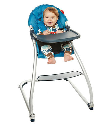evenflo easy fold high chair most expensive lift 9 chairs