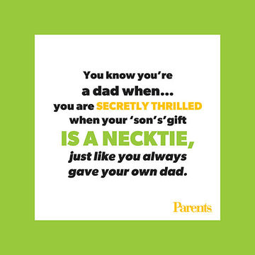 childrens potty chairs kid desk chair our favorite quotes about fatherhood
