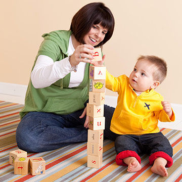 eating chairs for toddlers comfortable bedrooms activities to enhance your child's fine motor skills: 12-18 months
