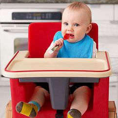 Chair To Help Baby Sit Up Cover Rentals Nashville Babies Modern Home Interior Ideas How Choose The Best High