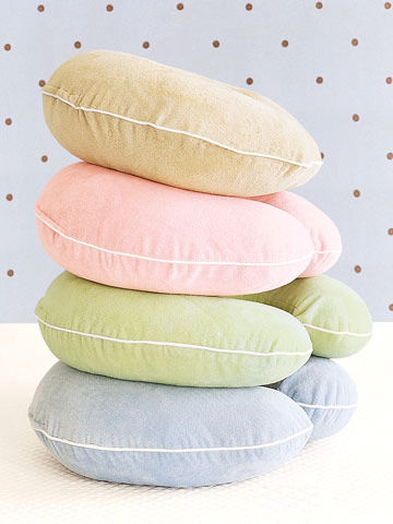 Baby Products We Cant Live Without The Boppy The