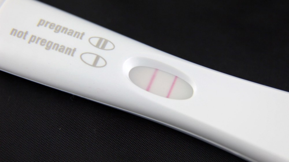 medium resolution of am i pregnant 6 things to know about the 2 week wait