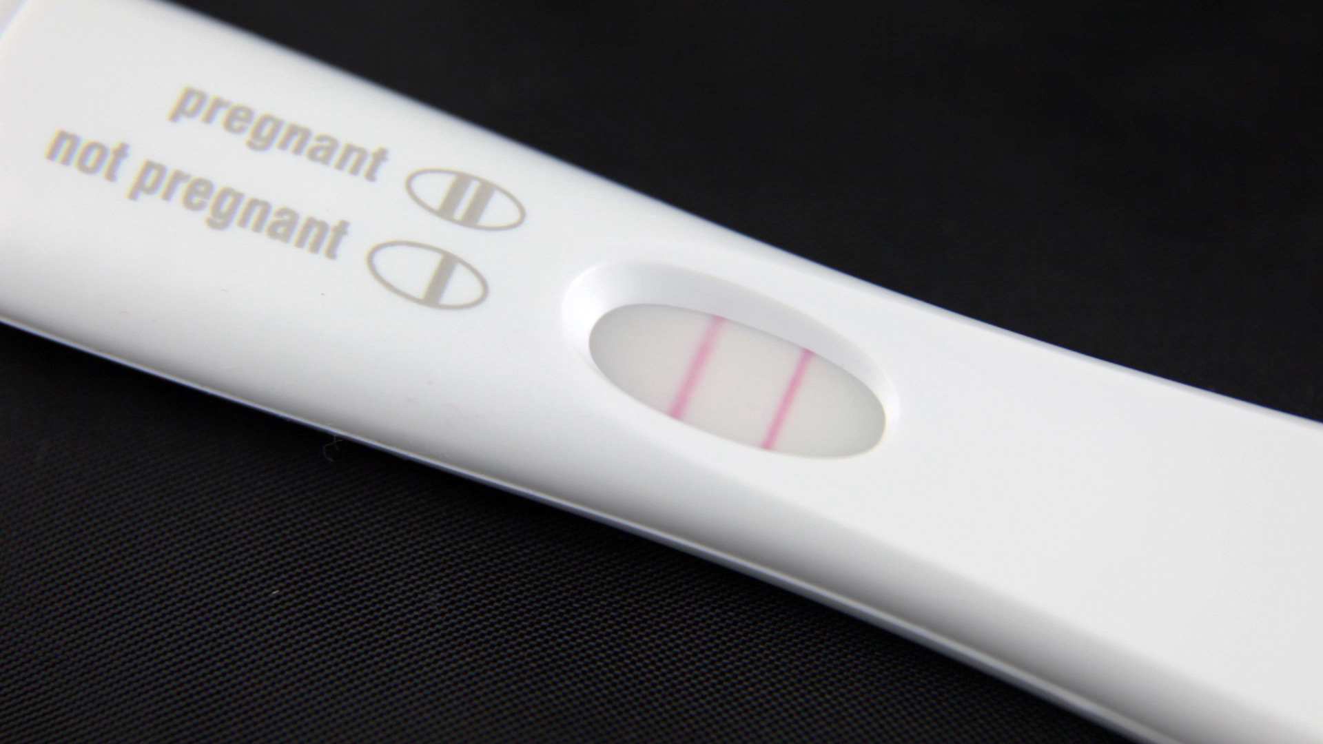hight resolution of am i pregnant 6 things to know about the 2 week wait