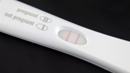 small resolution of am i pregnant 6 things to know about the 2 week wait