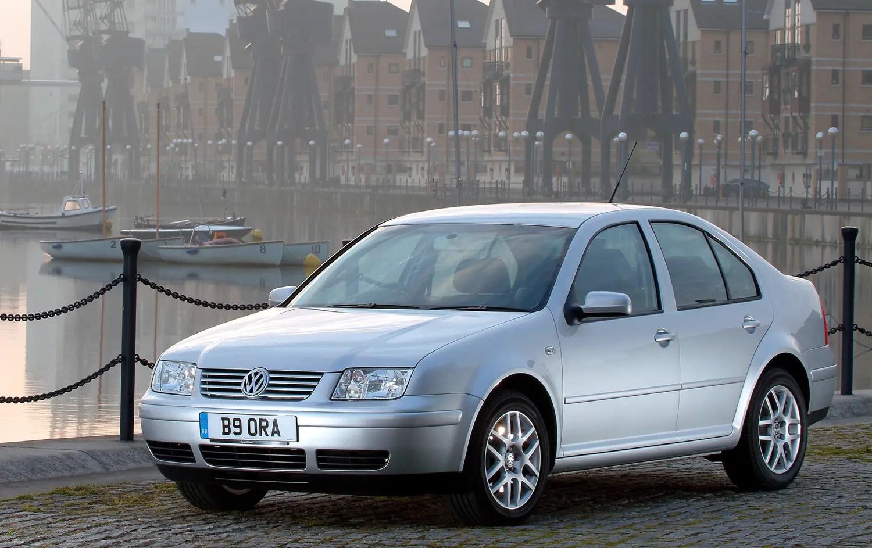 How Finance Used Car