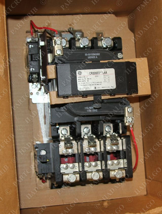 Potential Relay Wiring Diagram On 480 Volt 1 Phase Wiring Diagram