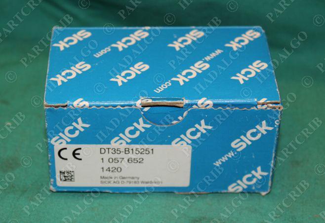 Proximity Sensor Wiring Diagram On 4 Wire Proximity Switch Wiring