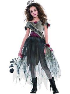Prombie Queen