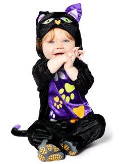Lil Kitty Cutie