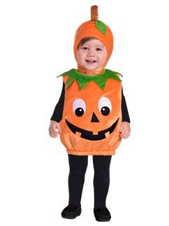 Pumpkin Cutie Pie