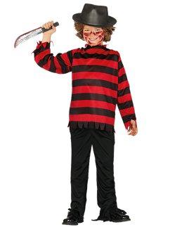 Nightmare Kid